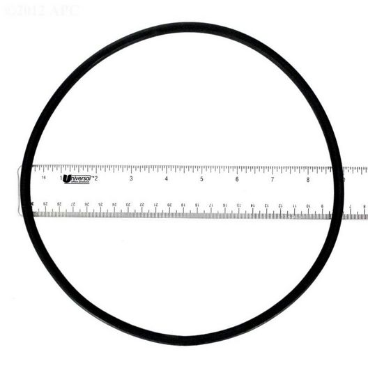 Epp  Replacement O-Ring Seal Plate