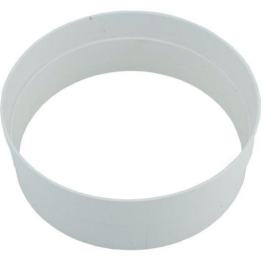Waterway  Mounting Ring