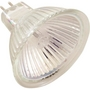 Replacement Bulb Kit 75W Halogen Mr-16 2 bulbs i