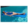 Softskin Floating Air Mattress, Vinyl