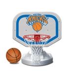 Poolmaster - New York Knicks NBA Poolside Basketball Game - 365491