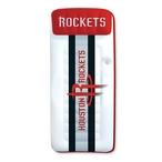 Poolmaster - Houston Rockets NBA Giant Pool Mattress - 365532