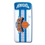 Poolmaster - New York Knicks NBA Giant Pool Mattress - 365535
