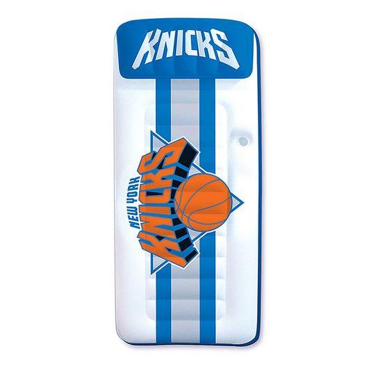 Poolmaster  New York Knicks NBA Giant Pool Mattress