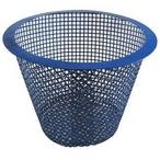 Powder Coated Basket for Baker Hydro Skimmer 51-B-1026