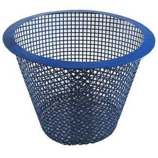 Aladdin Equipment Co - Powder Coated Basket for Baker Hydro Skimmer 51-B-1026 - 36560