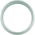 Replacement Grouting ring