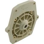 Aqua-Flo - Seal Plate Kit for WhisperFlo - 365618