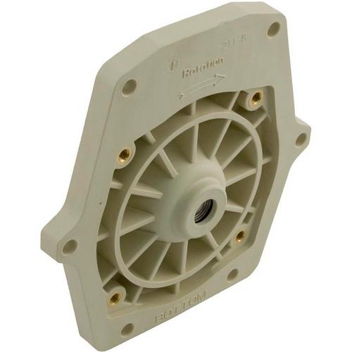 Aqua-Flo - Seal Plate Kit for WhisperFlo