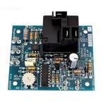 Raypak  PC Board Pump Relay