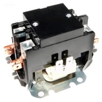Contactor 1-Phase