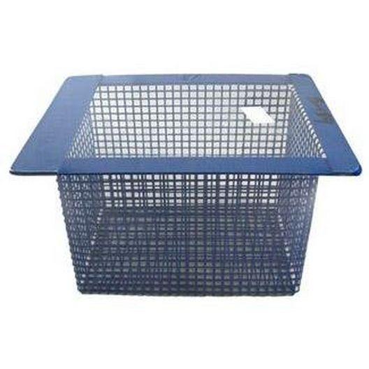 Aladdin Equipment Co - Basket, Skimmer-Clayton Lambert, Generic - 36580