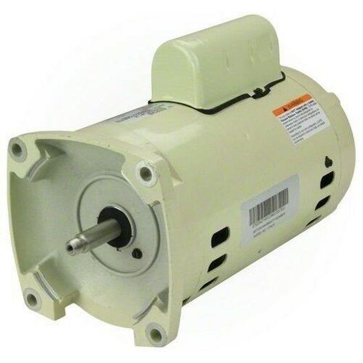 Pentair  1 hp Motor 115/230V