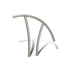 ART-1001S Artisan Hand Rail, Single
