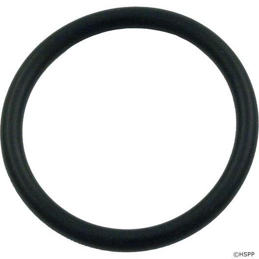 Epp - O-Ring, bulkhead, lower - 366147