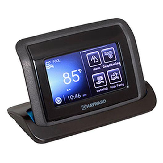 Hayward - Wireless Waterproof Remote - 366167