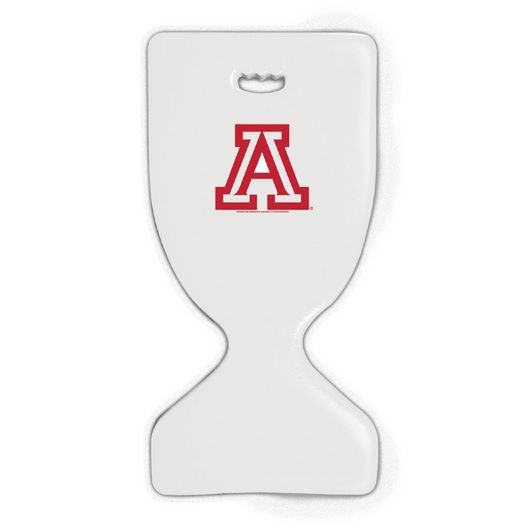 Super Soft Deluxe Saddle, University of Arizona