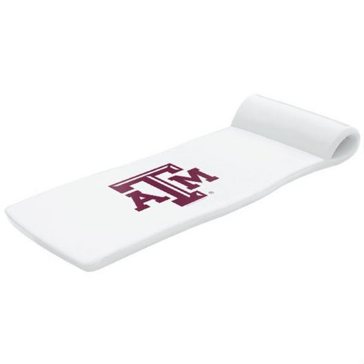 Sunsation Pool Float, Texas A&M