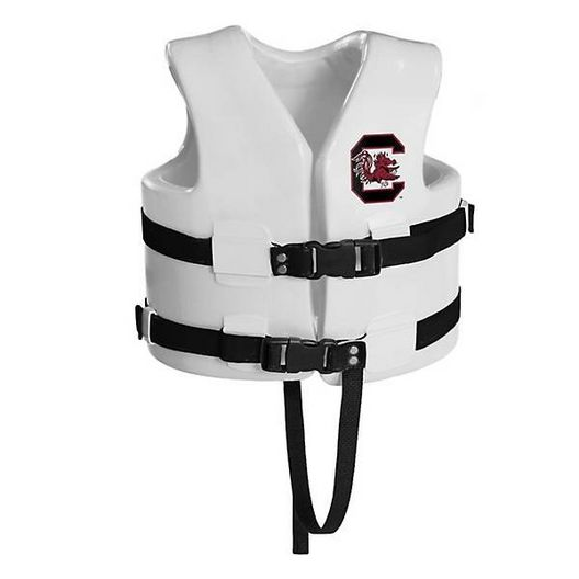 Texas Recreation - Super Soft Life Vest, South Carolina, Child Extra Small - 366341