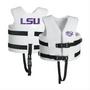 Super Soft Life Vest, LSU, Child Medium