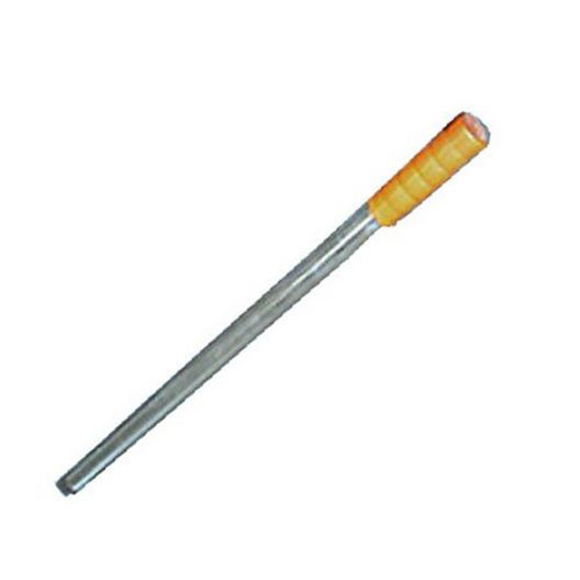 Stainless Steel Installation Rod