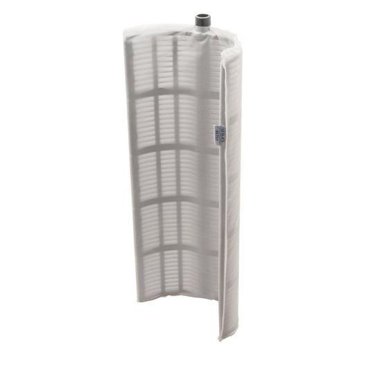 Unicel  Purex Replacement Filter Cartridge