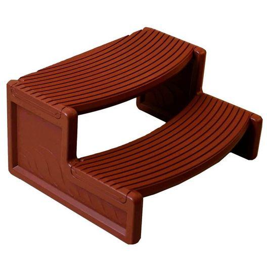Confer Plastics - Handi Step - b27b3827-8408-4faf-bf55-188bff3ceef2