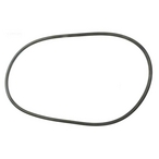 Epp  Filter O-Ring 19-1/4 ID 1/2 Cross Section