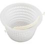 Plastic Basket for Hayward SP-1094-FA