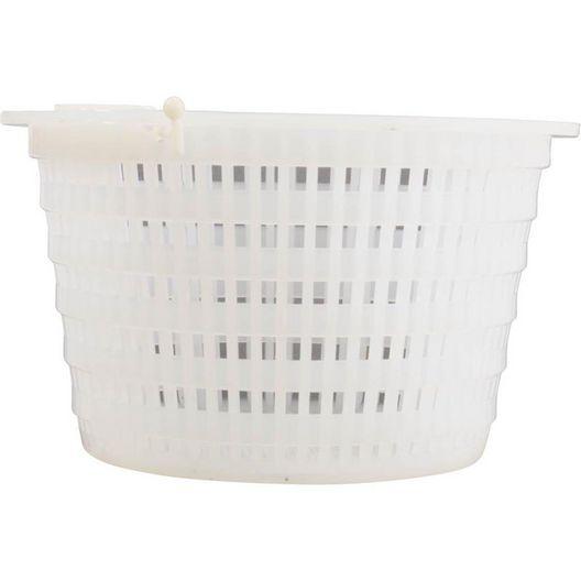 Pentair - Plastic Basket for Hayward SP-1094-FA - 36650