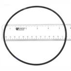 O-Ring, Lid 1.5 inch