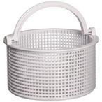 Basket, Skimmer, OEM
