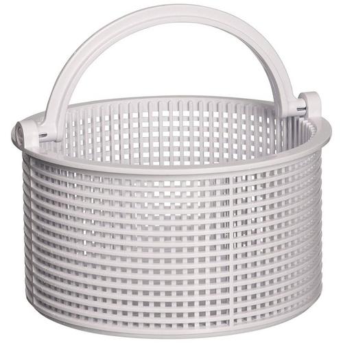 Hayward - Basket, Skimmer, OEM
