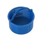 Hayward  Basket Skimmer OEM