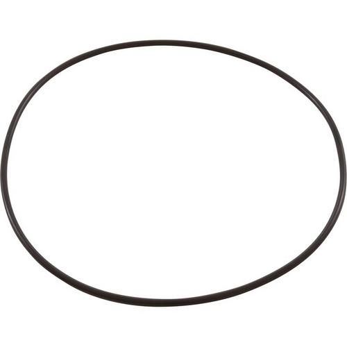 Epp - O-Ring, Cover