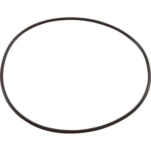 Epp  O-Ring Cover
