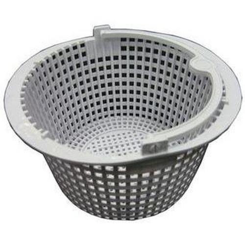 Hayward - Basket with Handle SP1091