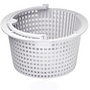 Basket with Handle SP1091