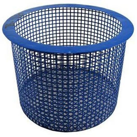 Aladdin Equipment Co - Powder Coated Basket for Hayward SP-1082-C - 36670