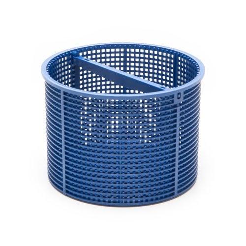 Hayward - SPX1082CA Skimmer Basket Replacement