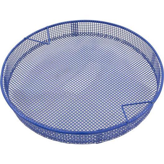 Aladdin Equipment Co  Powder Coated Basket for International 1511-7 16-1/2in Skimmer