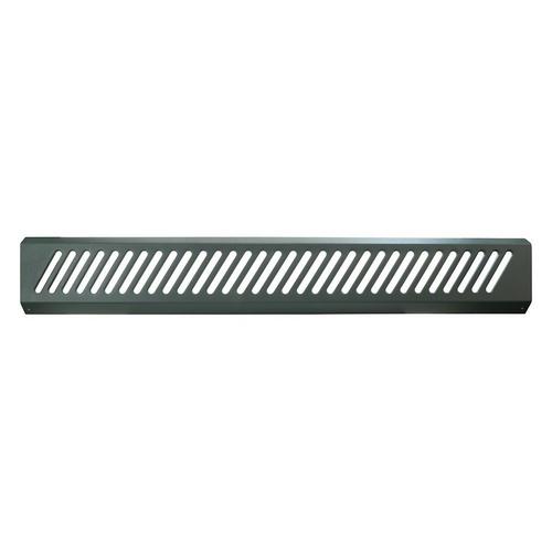 Raypak - Corner Jacket Panel, 5350