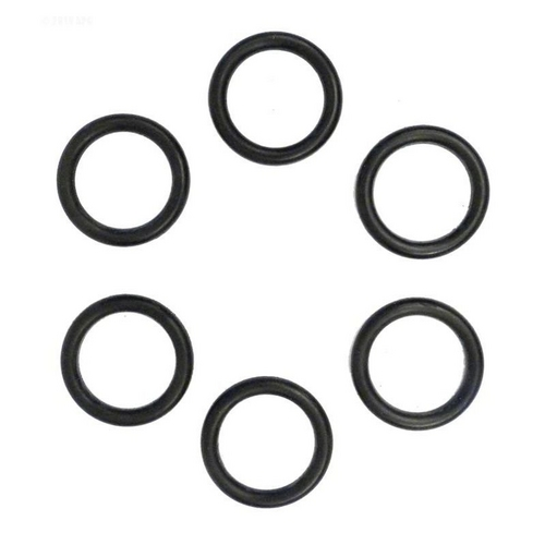 Pentair - Coil/Tubesheet Sealing O-Ring Kit for Max-E-Therm 200/MasterTemp