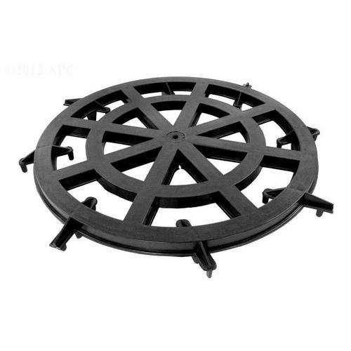 Pentair - Holding wheel 4060