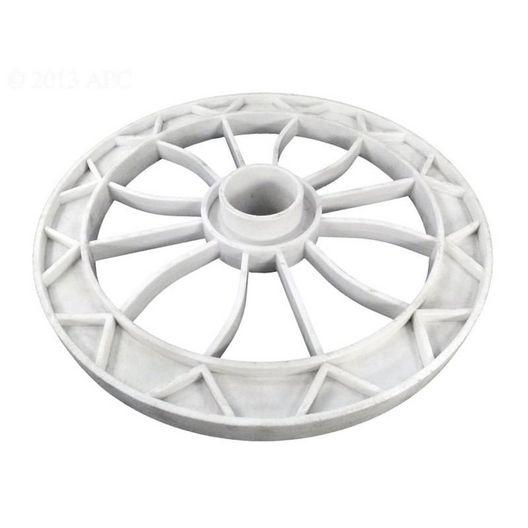 Gli  Wheel