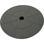 Waterway - Replacement Lid Front Access Gray - 367213