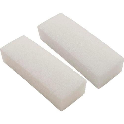 Aqua Products - Side pocket float
