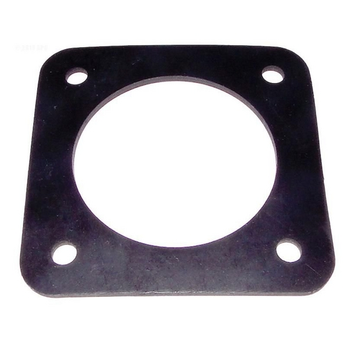 Epp - Replacement Gasket Rubber Skinny Pump