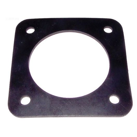 Replacement Gasket Rubber Skinny Pump