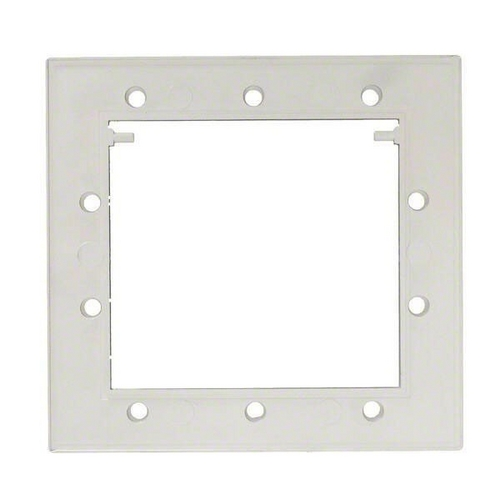 Waterway - Replacement Mount. Plate Gray